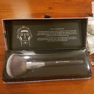Innovation Beauty Airbrush Power Brush